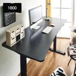 Oxford-023  Motion Desk  (23t Top)