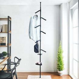 GC3583  8-Tier Hanging Rack