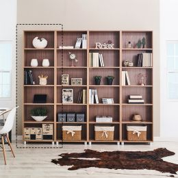 Universal-1  1-Wall Unit   ( 1 Pc)