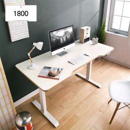 Oxford-027  Motion Desk  (23t Top)
