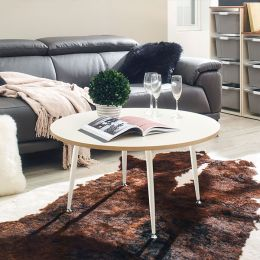 T330-Ivy-01 Coffee Table