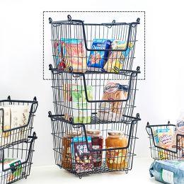 CHL-W5759E  Basket w/ Handles