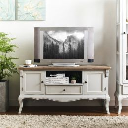 18B534  TV Stand