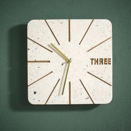 3XXFA18055 Wall Clock