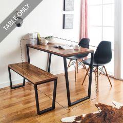 Robe-Black-Table  Table