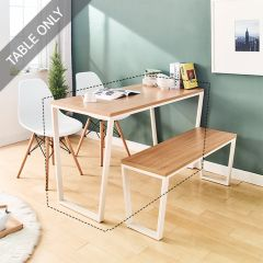 Robe-Ivy-Table  Table