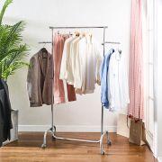 Falcon Clothes Hanger