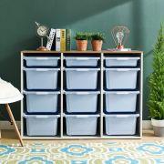Point-BB Storage Cabinet
