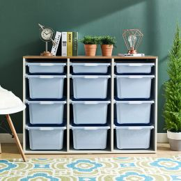 Point-BB Storage Cabinet
