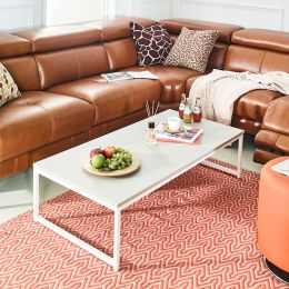 T-1200-LG  Sofa Table