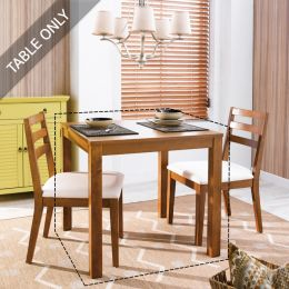 D282-T Dining Table