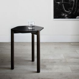 1005863-048 Side Table