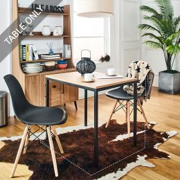 SSD-800-Oak-TBL  Table  (Table Only)