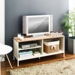 Inno-Ivy-1200  TV Stand