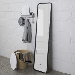 1013215-040  Mirror Stand