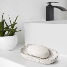 1014020-1180 Soap Dish