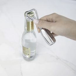 1013017-158 Bottle Opener