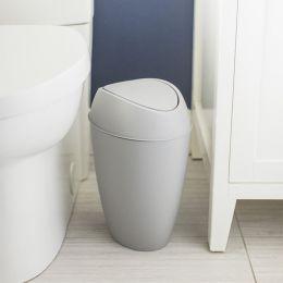 1012978-918 Trash Can