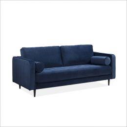 Memphis 3-Seater Sofa