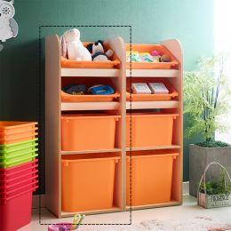Teen-200-Ivy  Storage Box