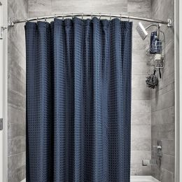 74652ES Shower Curtain