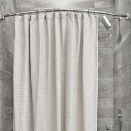 74667ES Shower Curtain