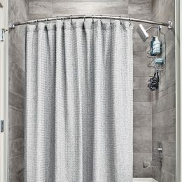 74668ES Shower Curtain