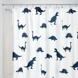 75210ES Shower Curtain