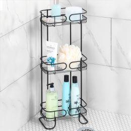 27907ES Bath Shelf