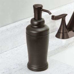 93780ES Soap Pump