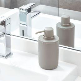 28513ES Soap Pump