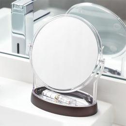45911ES Vanity Mirror