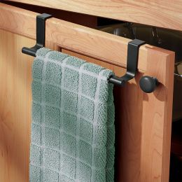 29547ES Towel Bar