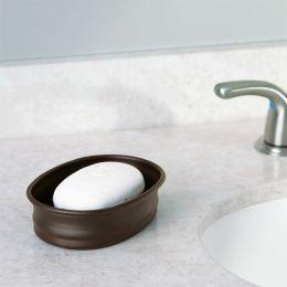 26081ES Soap Dish