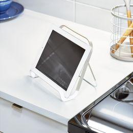 51635ES Tablet Holder