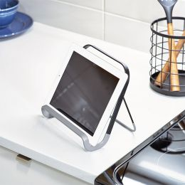 51637ES Tablet Holder