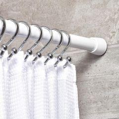 78672ES Curtain Rod-L