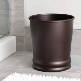 26581ES Waste Can