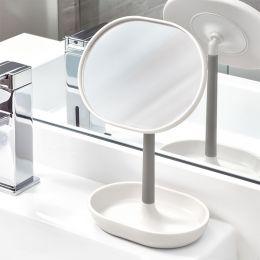 28832ES  Vanity Mirror