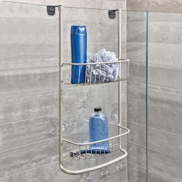 46165ES Shower Caddy