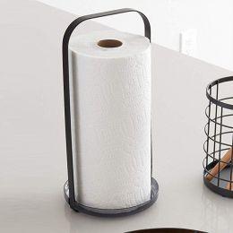 51717ES Paper Towel Holder
