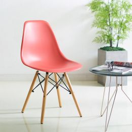 BB-638-Brick  Chair