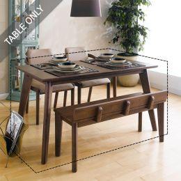 Burgo-4-TBL  Dining Table