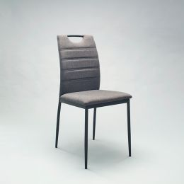 Dia  Dining Chair