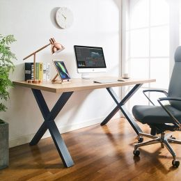 Wales  Large Desk
