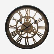 L1772A Wall Clock