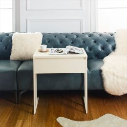 Mona-600-Ivy-Ivy Sofa Desk