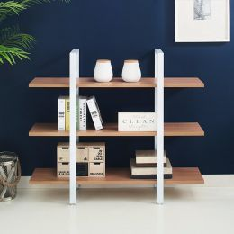 MB-203I-Oak  Wall Unit  (23t Top)