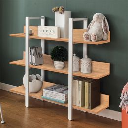 MB-203i-Oak(B)  Wall Unit