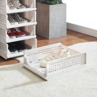 S8319-Small  Multi Organizer